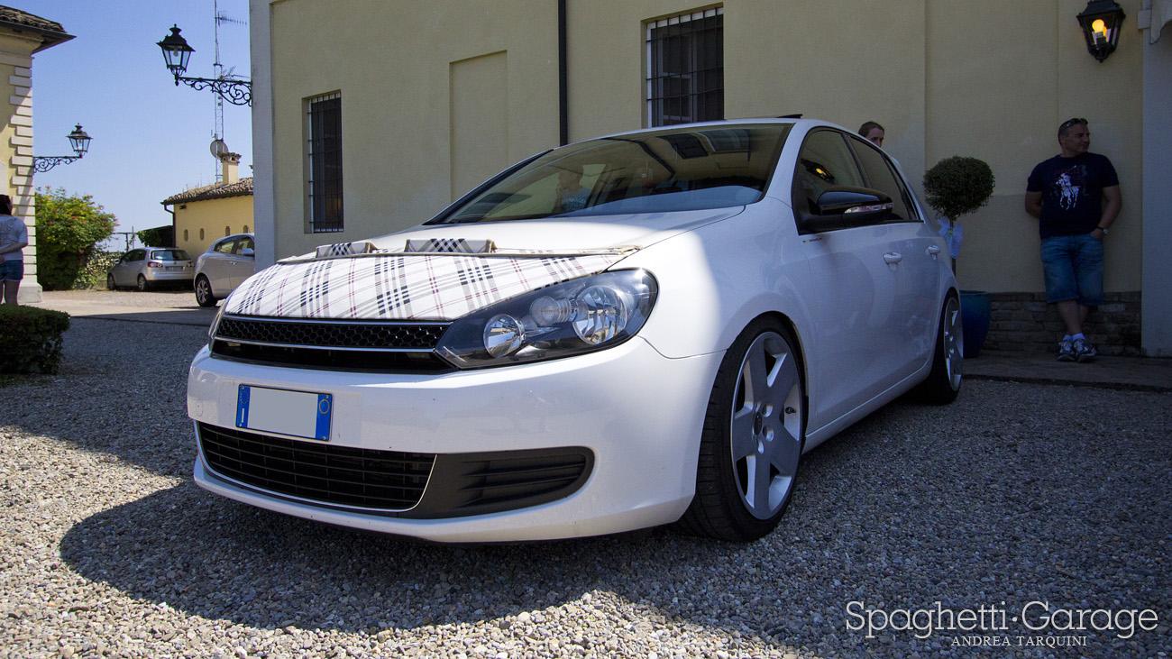 G5C-Parma AT(4)