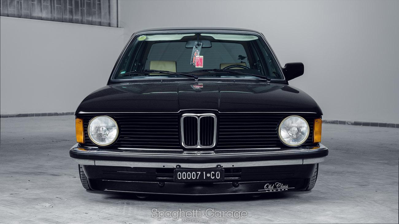 SpaghettiGarage_BMW_e21_front