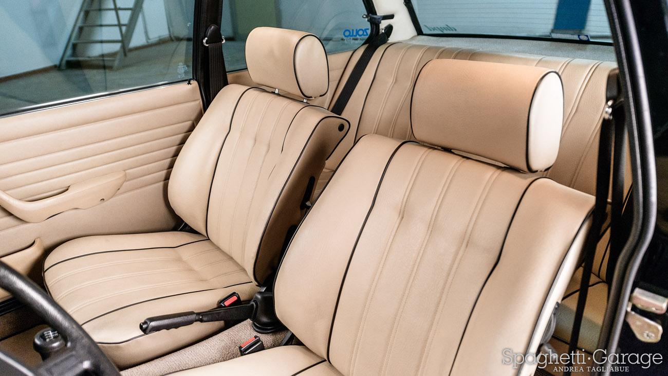 SpaghettiGarage_BMW_e21_seats