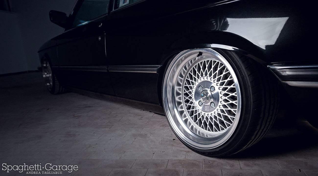 SpaghettiGarage_BMW_e21_wheels