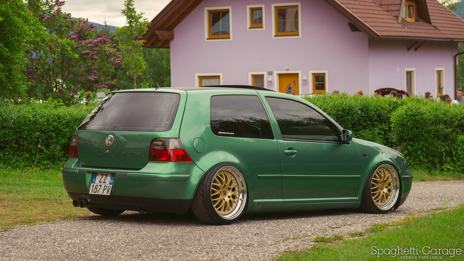 vr6 gti mk4 the image kid has it. Black Bedroom Furniture Sets. Home Design Ideas