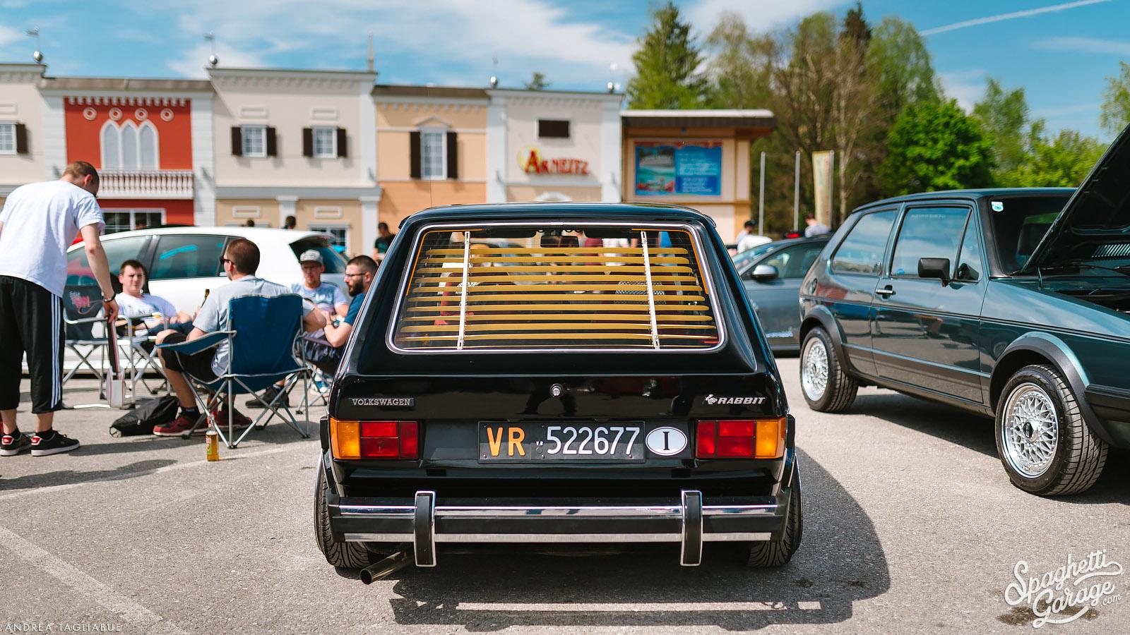 Foto: FTfoto | www.ftfoto.it
