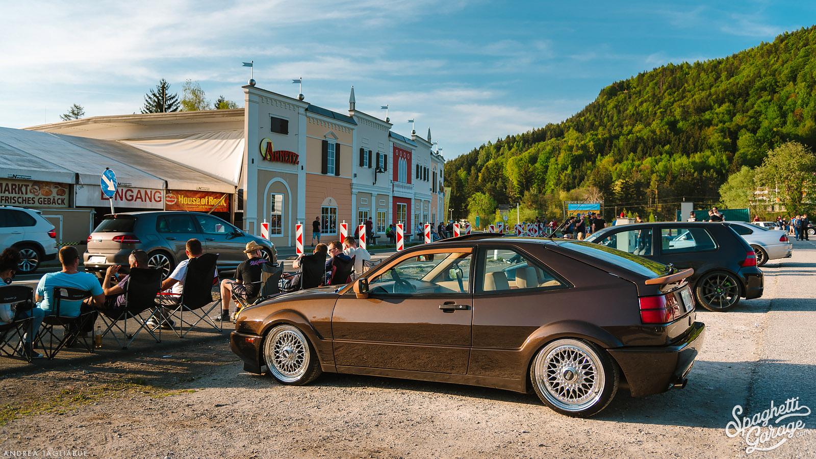 Foto: FTfoto   www.ftfoto.it