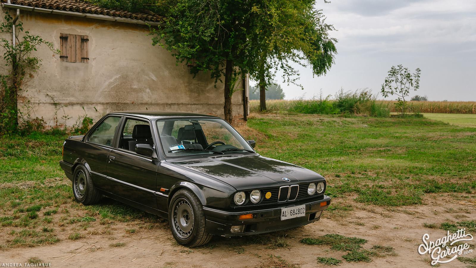 Foto Andrea Tagliabue   www.ftfoto.it