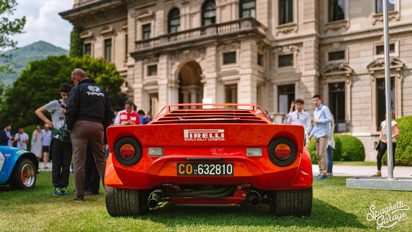 Foto Andrea Tagliabue | www.ftfoto.it